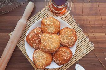 Tổng hợp Cách làm bánh rán bằng bột mì Đơn Giản mà Ngon