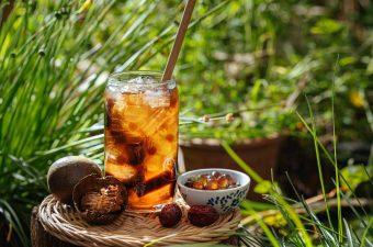4 Cách nấu trà bí đao thanh mát, ngọt tự nhiên, không chua